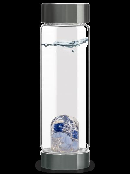 VitaJuwel ViA Edelsteinflasche Balance