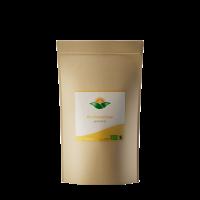 Bio Ananasringe