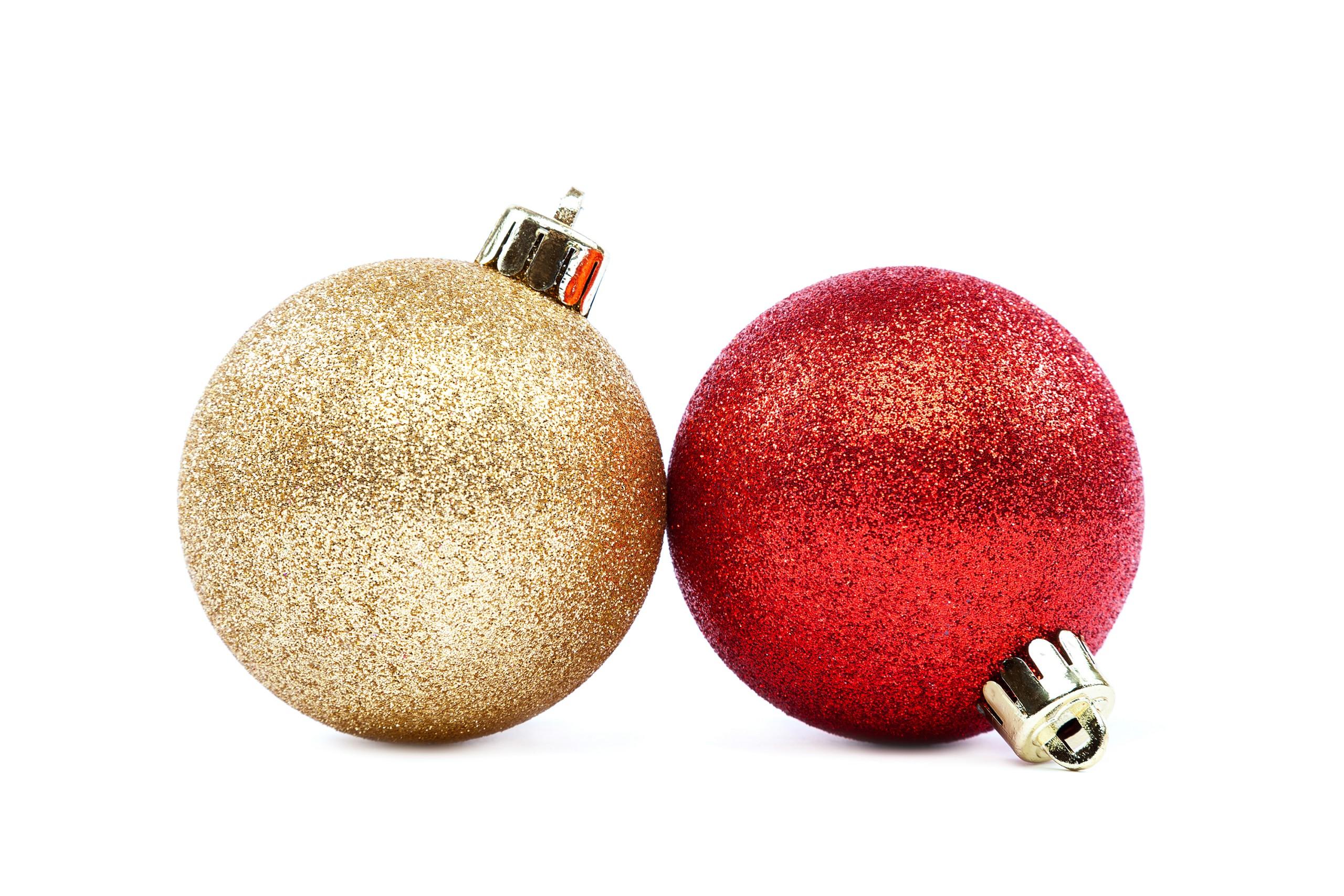 geschenkideen für 2