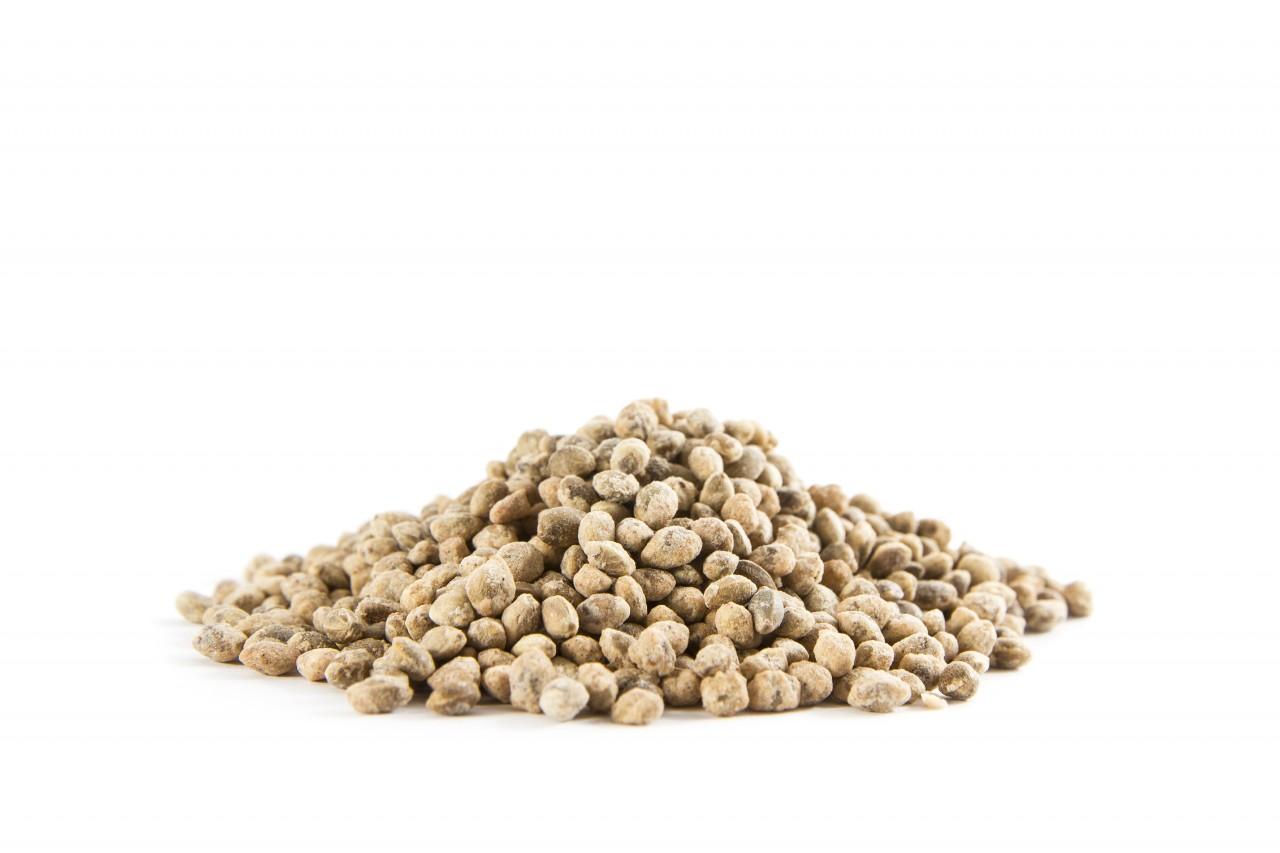 hanfprotein liefert hochwertiges, pflanzliches eiweiß ~ Entsafter Nüsse