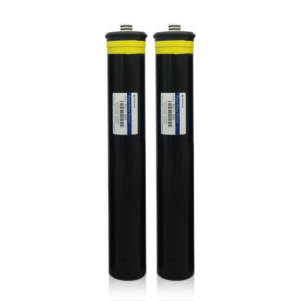 Membranen Set TLC-350 für Pentair PRF-RO Umkehrosmoseanlage