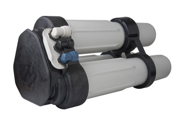 Pentair PRF-RO Osmoseanlage