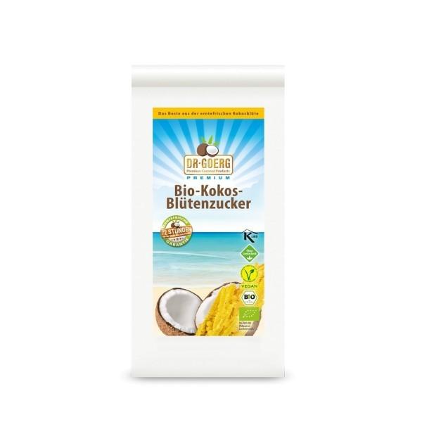 bio kokosprodukte in rohkostqualität ~ Entsafter Nüsse
