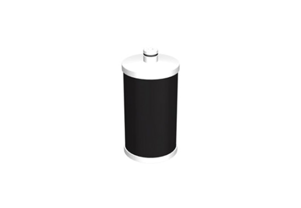 Carbonit RFP Premium D-L Aktivkohle-Filterpatrone
