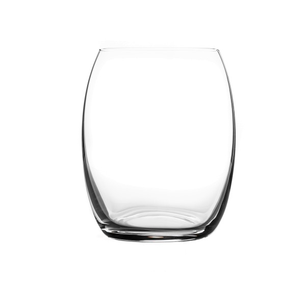 Trinkglas - Set VitaJuwel (6 Gläser)