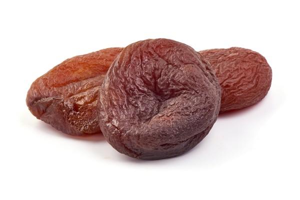 500 g Bio Aprikosen