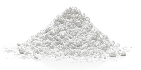 Sango Mineralien Pulver 200 g