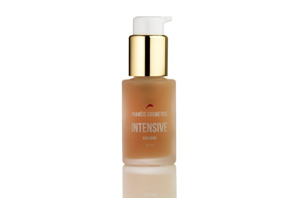 30 ml Hyaluron Intensive