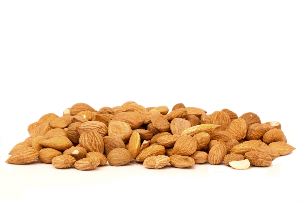 1200 g bittere bio aprikosenkerne in rohkostqualität ~ Entsafter Nüsse