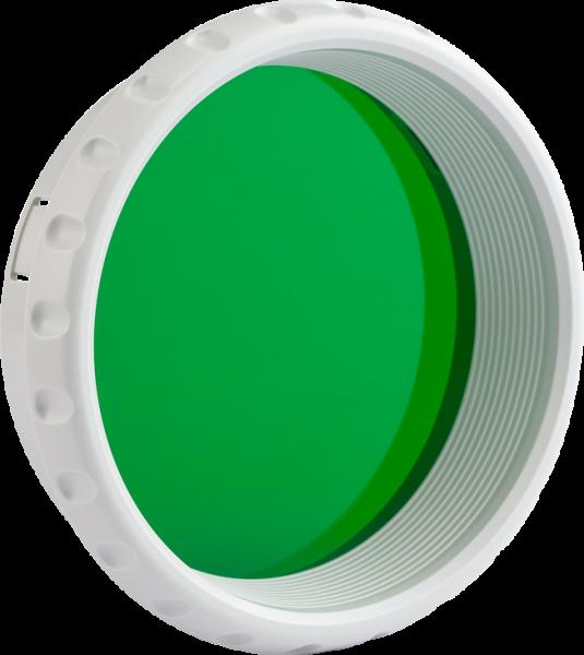 Farbfilter für BIOPTRON Pro 1 grün