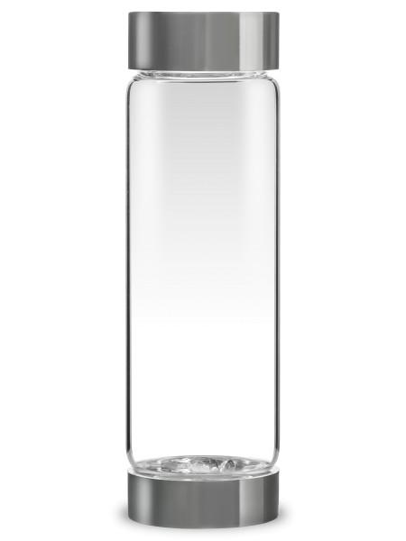 VitaJuwel ViA Edelsteinflasche ohne Modul
