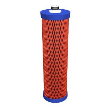 Carbonit WFP Select-L Aktivkohle Filterpatrone