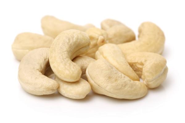 Provital Bio Cashewkerne, 500 g 100482