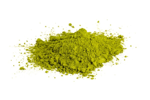 Bio Matcha Tee Premium Grade, 100 g