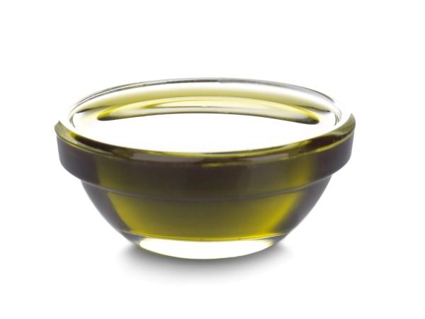 250 ml Bio Hanföl