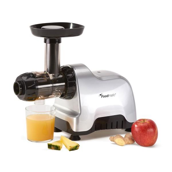 Foodmatic PSJ10H Personal Slow-Juicer