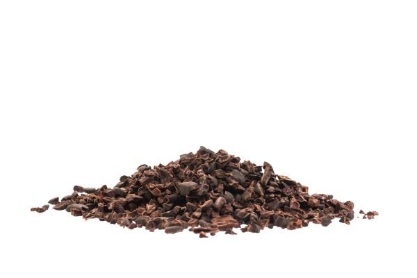 250 g Bio Kakao Nibs