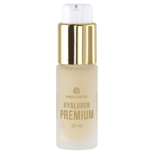 Hyaluron Premium