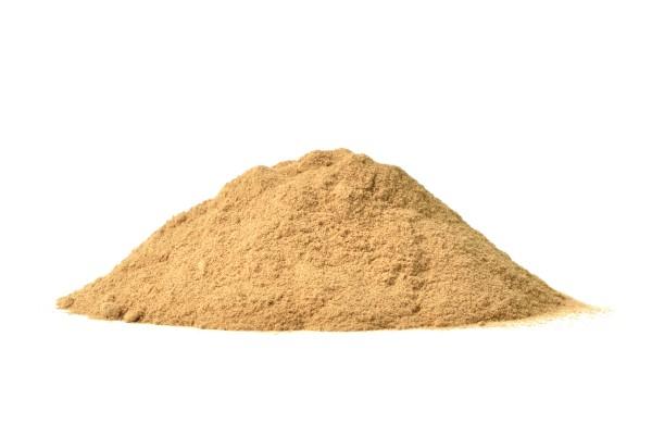 Provital Bio Ingwer Pulver, 200 g 100595.1