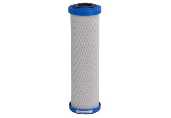 Carbonit EM Aquawhirler Aktivkohle Filterpatrone