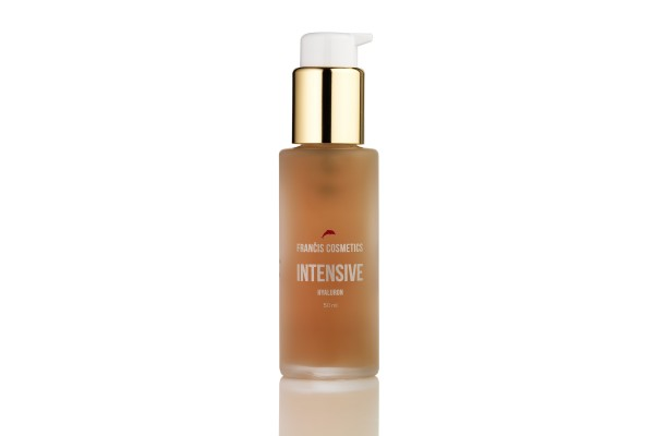 50 ml Hyaluron Intensive
