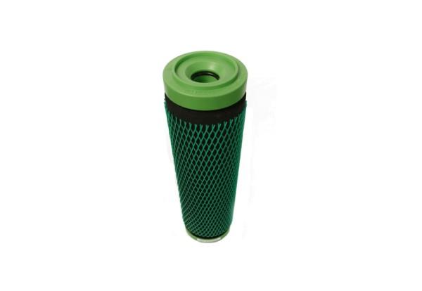 Carbonit GFP Premium-9 Aktivkohle-Filterpatrone
