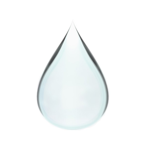 Grund- und Brunnenwasseranalyse, 35 Prüfwerte