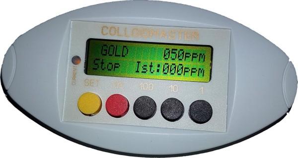 Colloidmaster CM1000 Kolloidgenerator