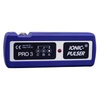 Ionic-Pulser PRO3